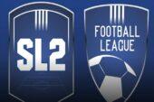 Η θέση της SL2-FL για την αναστολή των προπονήσεων στην FL