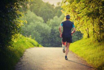 «Περπατώ/τρέχω - μαζεύω χιλιόμετρα για καλό σκοπό»
