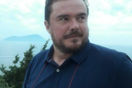Καλογεράκης: «Προτείνω να συνεχιστεί το πρωτάθλημα κατευθείαν για τις θέσεις 1-8»