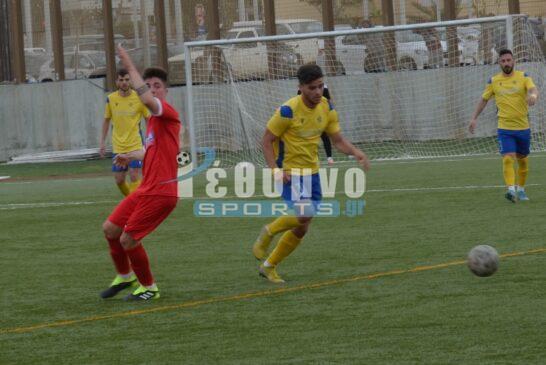 aon_asteras-platanias7