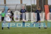 Α' Εθνική γυναικών: Αστέρας Ρεθύμνου – Ατρόμητος 1-0 (video)