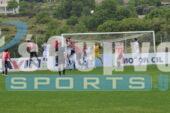 Ροδίτικη υπόθεση η κορυφή στην Football League