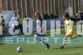 Τα 14 γκολ του Αστέρα Ρεθύμνου και οι σκόρερ της Α' εθνικής γυναικών!