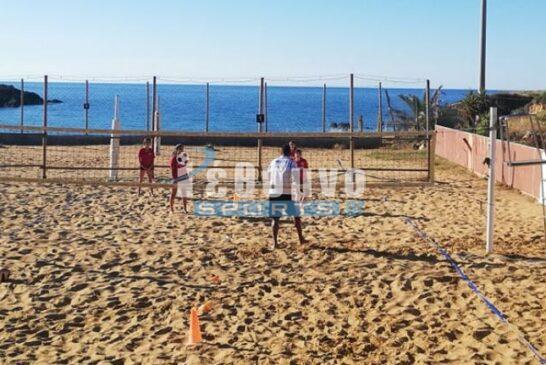 camp_beach_volley_xania1