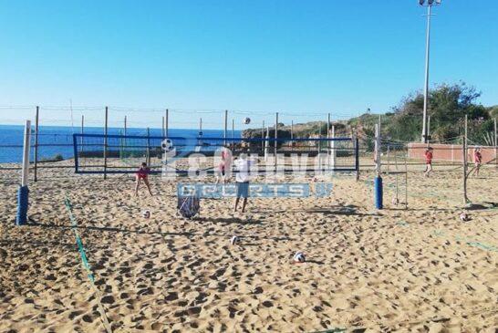 camp_beach_volley_xania3