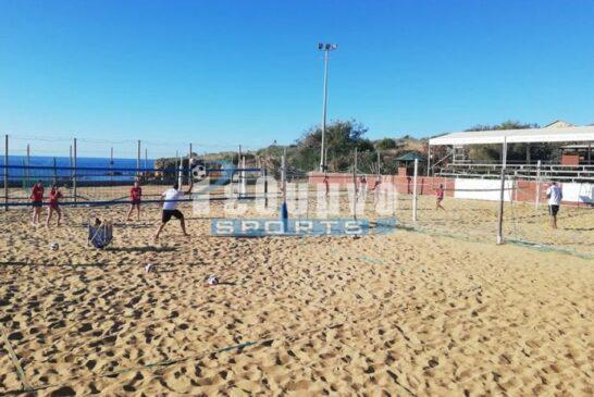camp_beach_volley_xania4