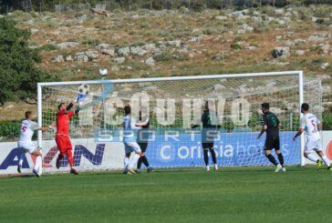 ΠΑΕ Ρόδος: «Τέτοιες φιλοξενίες αναβαθμίζουν το ελληνικό ποδόσφαιρο»