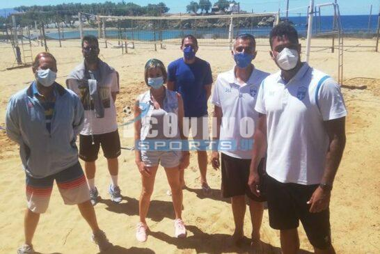 santana_zakinthinos_proponites_beach_volley