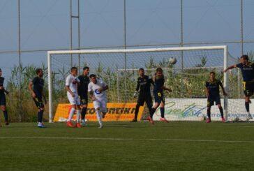 Με ήττα (1-3) αποχαιρέτησε τη Γ' Εθνική ο Αστέρας Ρεθύμνου
