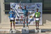 Με πρωτιές επέστρεψε ο «Άτλας» από το πρωτάθλημα Κρήτης! (photos)