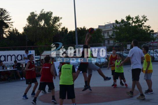 tournoua_akadimias_rethymno_cretan_kings9