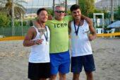 Πρωτιά για Σπιταδάκη/Αστρινάκη και «εισιτήριο» για το Πανελλήνιο πρωτάθλημα