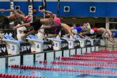 Αναχωρεί το δεύτερο γκρουπ του ΝΟΡ για το Πανελλήνιο Πρωτάθλημα Κολύμβησης