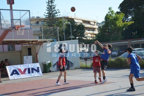 tournoua_akadimias_rethymno_cretan_kings34
