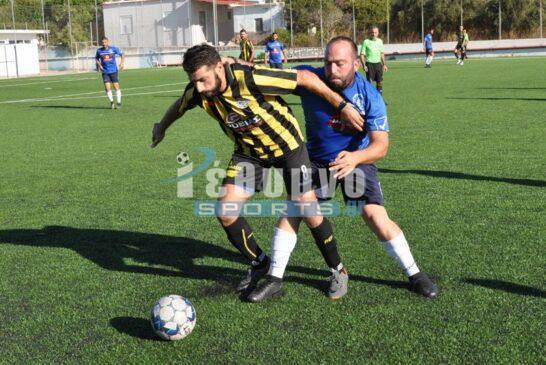 Arkadi_Aggelianon-EAP_Georgioudakis_Nikos