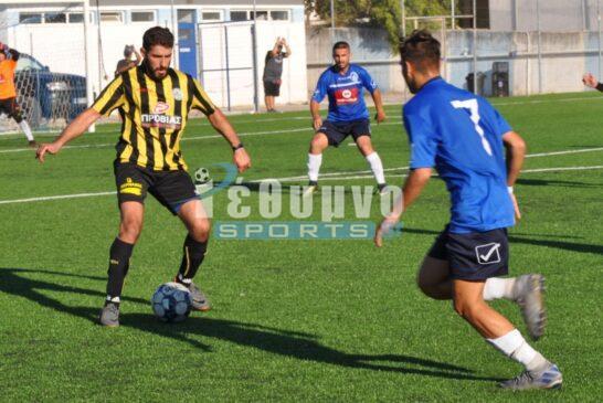 Arkadi_Aggelianon-EAP_Georgioudakis_Nikos2