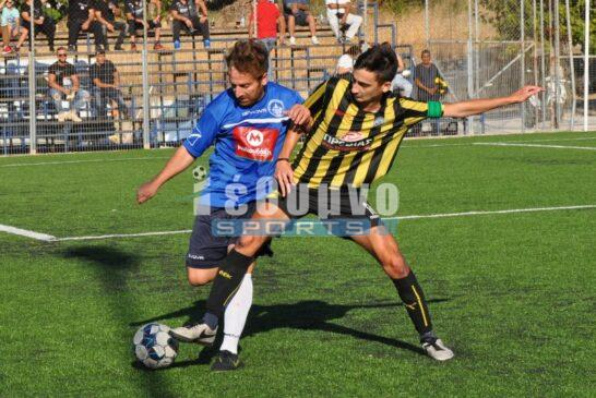 Arkadi_Aggelianon-EAP_Mavris_Minas