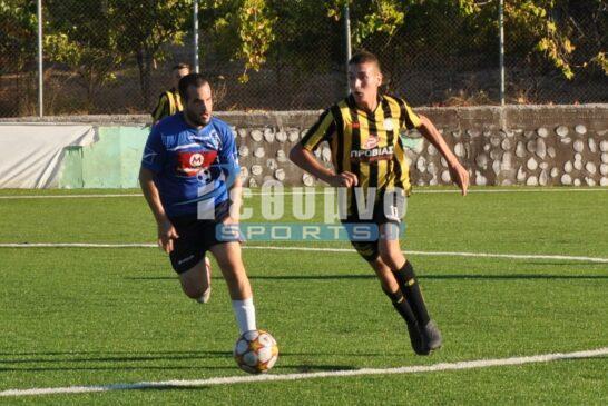 Arkadi_Aggelianon-EAP_Pothoulakis_Panagiotis2