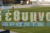 Κύπελλο Ελλάδας: Καλλιθέα – Επισκοπή 2-1 (video)