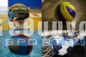 Κοινή ανακοίνωση ΕΟΚ, ΕΟΠΕ, ΚΟΕ, ΟΧΕ για την χρηματοδότηση του ερασιτεχνικού αθλητισμού