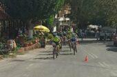 Στο βάθρο του «MTB XCO Σέμπρωνας 2021» 6 αθλητές του ΠΑΣ «Άτλας» (photos)