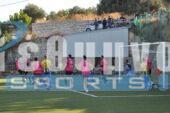 Δύο νοκ άουτ παιχνίδια σήμερα στο Κύπελλο ΕΠΣΡ
