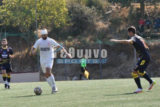 OF_Armenon-Talos_Melidoniou_Sopasis_Giorgos