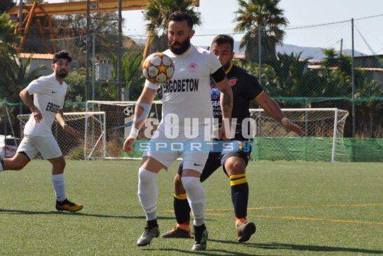 OF_Armenon-Talos_Melidoniou_Xaritakis_Giorgos