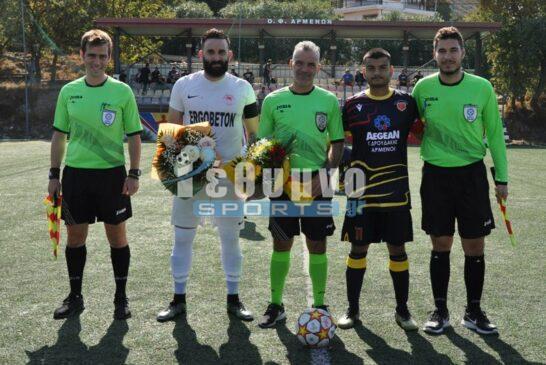 OF_Armenon-Talos_Melidoniou_arxigoi_diaitites