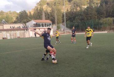 Φιλική νίκη του ΟΦΑ, 3-1 τον ΑΓΟΔΑ